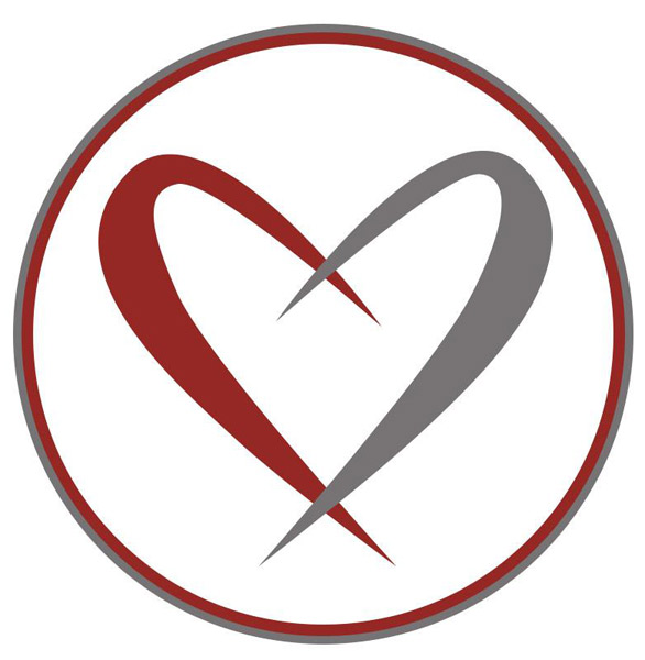 The Cupid Media logo