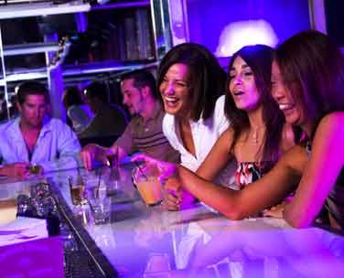 Glendale Singles Clubs