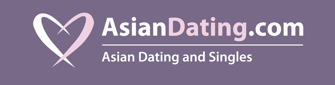 The AsianDating.com logo