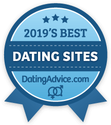 best online dating sites rated