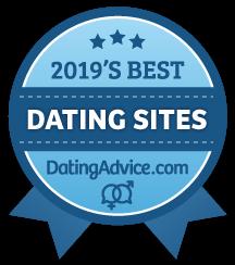 Sex Dating site de test