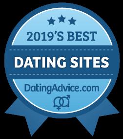 El larguero en directo online dating
