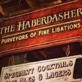 The Haberdasher Logo