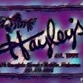 Hayley's Bar Logo
