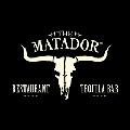 The Matador Logo