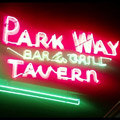 Parkway Tavern Logo