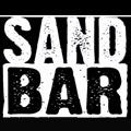 Sandbar Logo
