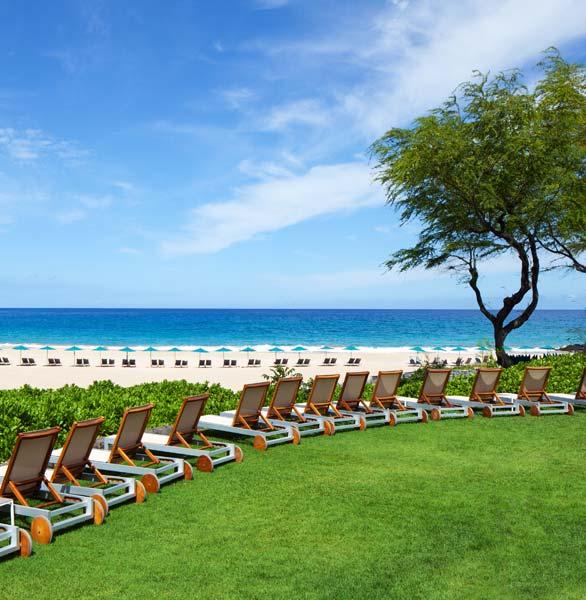 Photo of The Westin Hapuna Beach Resort