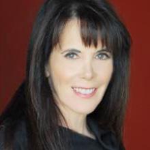 Julie Spira