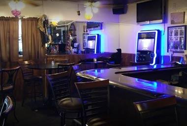 Rene's Bar & Grill