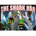 Shark Bar Logo