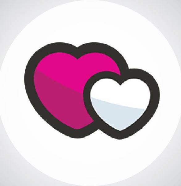 The TemptAsian logo