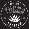 Yucca Tap Room Logo