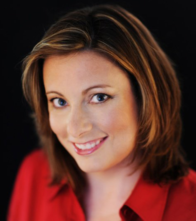 Photo of Dr. Stephanie Sarkis