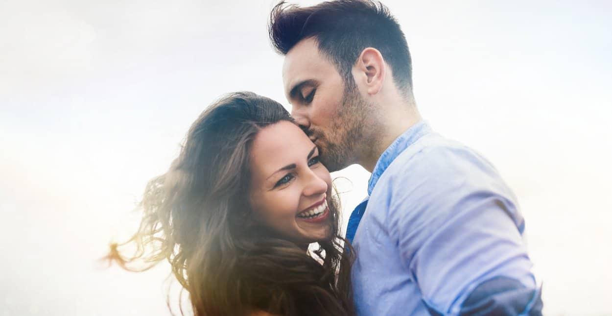 Snl settle dating video i love