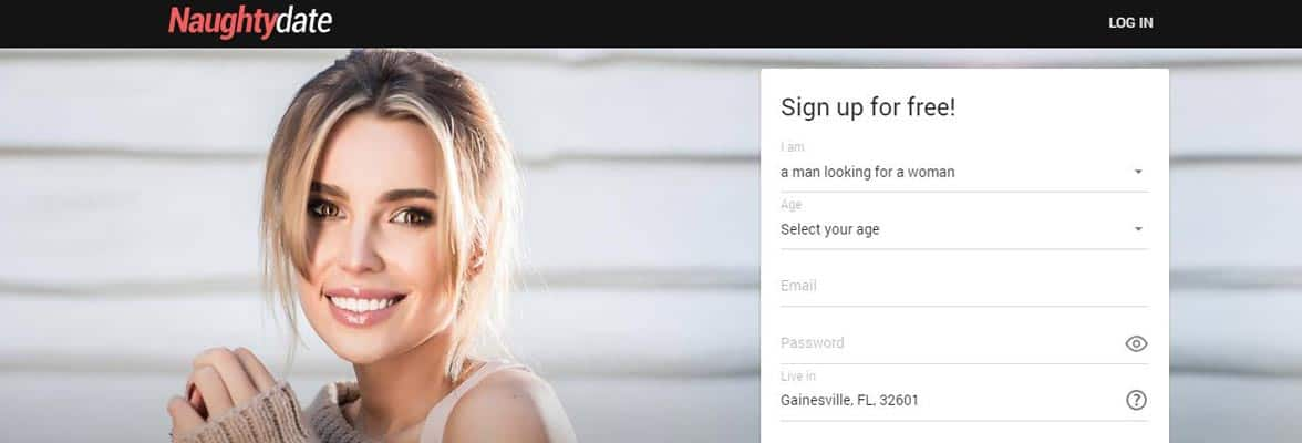 Chattanooga Singles Love Using Flirt. com for a Gay Hookup