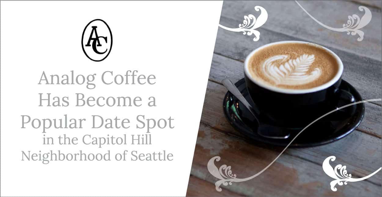 dating steder i Seattle Hva Dating Sites virkelig fungerer