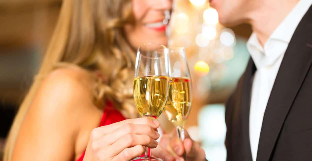 19 Best Elite Dating Sites of 2019