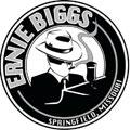 Ernie Biggs Logo