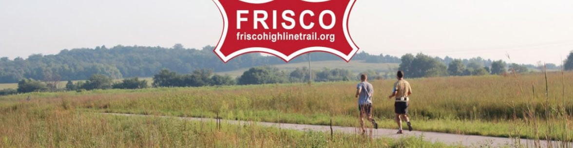 Photo of the Frisco Highline Trail