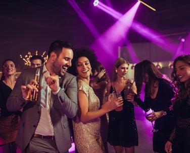 Santa Rosa Singles Clubs
