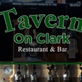 Tavern on Clark Logo