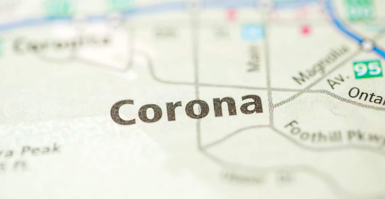 9 Ways to Meet Singles in Corona, CA (Dating Guide)
