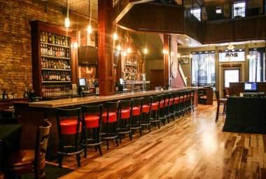 Juliet's Tavern