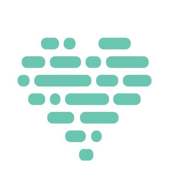 the Pheramor logo