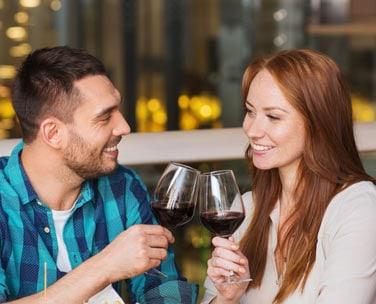 Luova online dating käyttäjä tunnukset