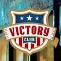 The Victory Club Logo