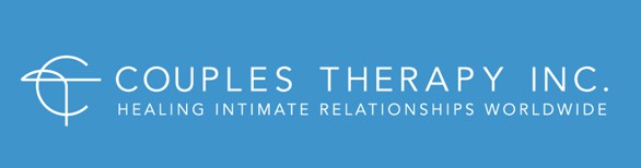 The Couples Therapy Inc. logo