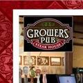 Growers Pub Logo