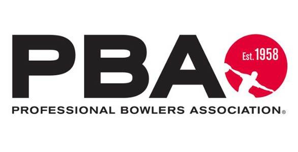 The PBA logo