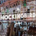 The Mockingbird Lounge Logo