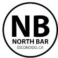 North Bar Logo
