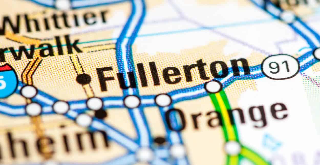 9 Ways to Meet Singles in Fullerton, CA (Dating Guide)