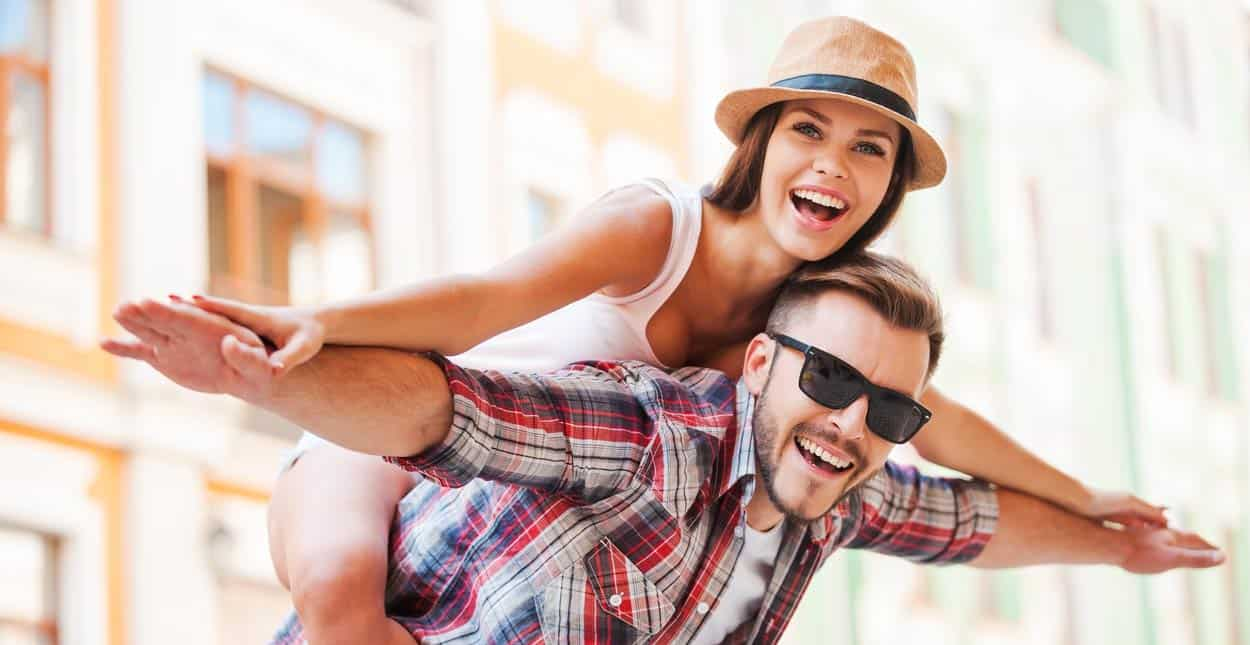 21 Best Dating Apps Free to Download (2019)