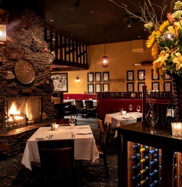 Photo of RingSide Steakhouse