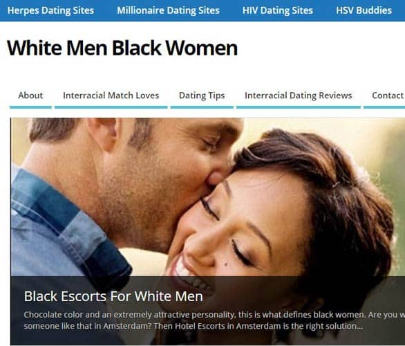 legit interracial dating sites