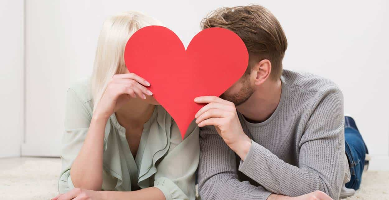 22 Best Dating Sites Reviews