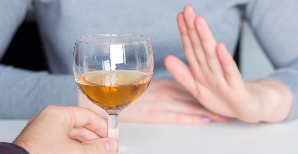 6 Sober Dating Tips (From an Expert)