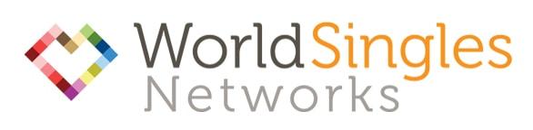 The World Singles Networks logo