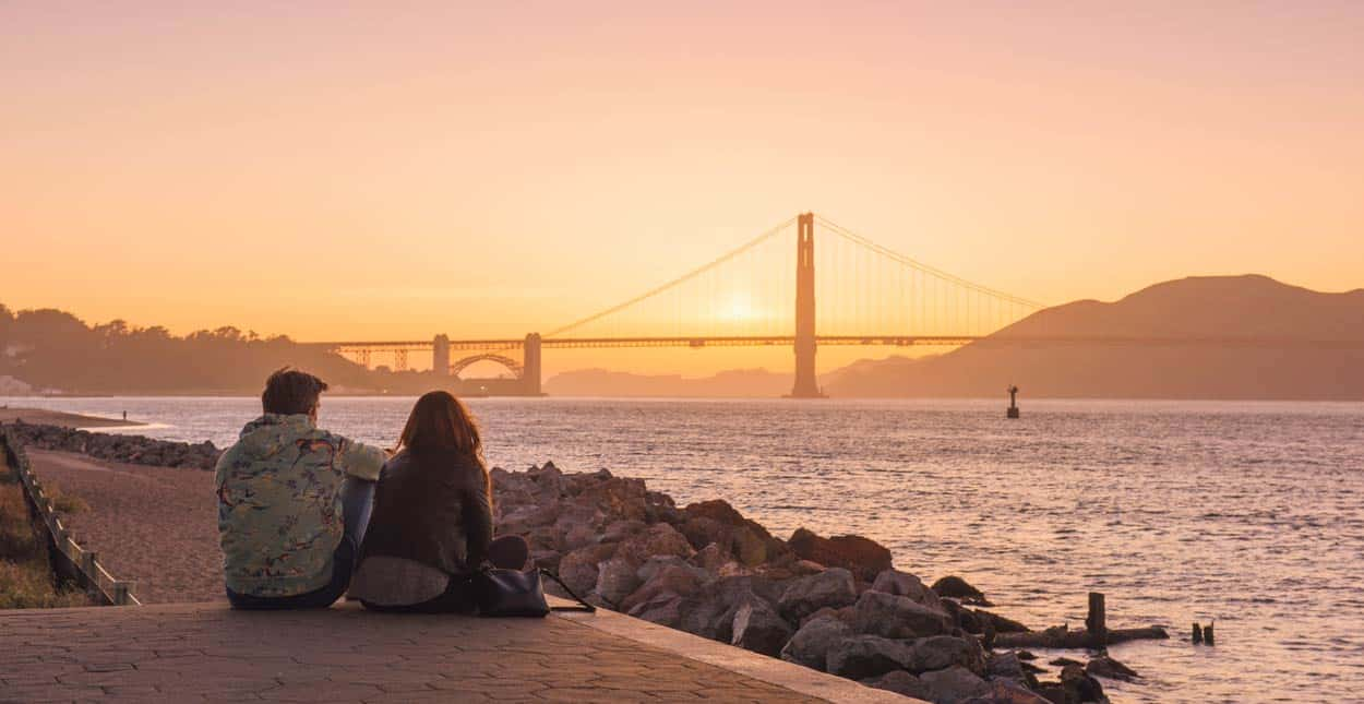 23 Best American Dating Sites