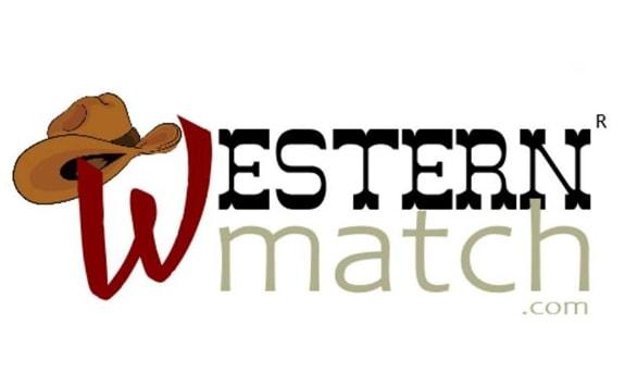 Western Match logo