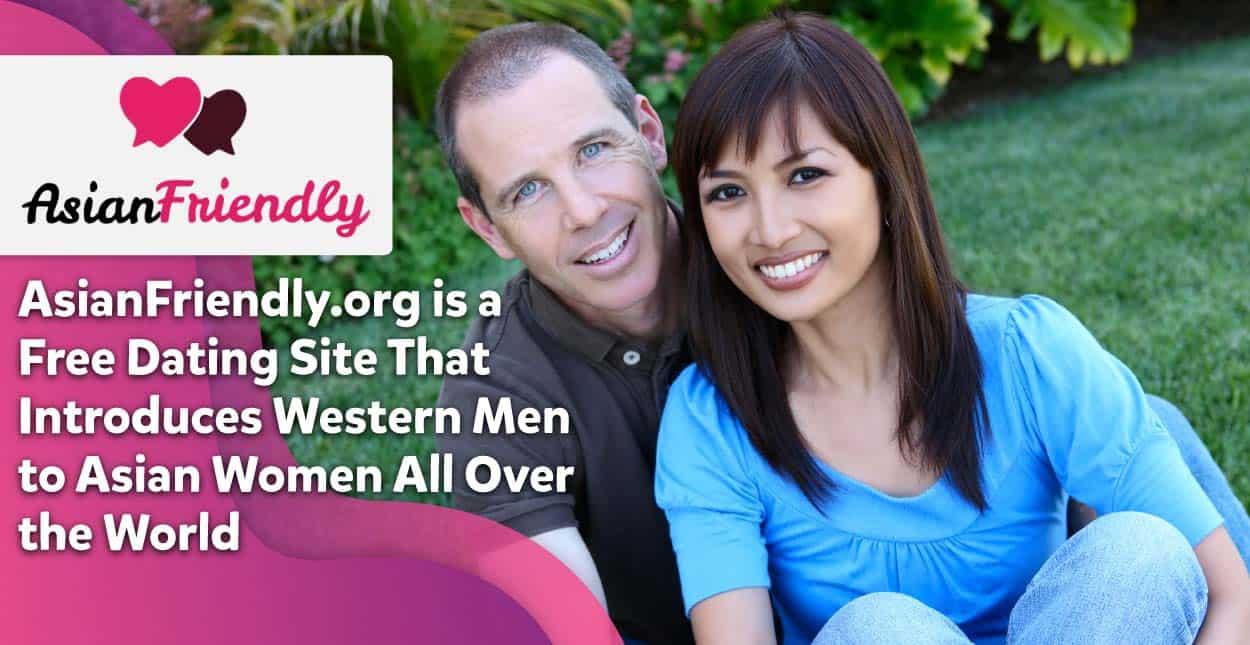 Free world dating sites