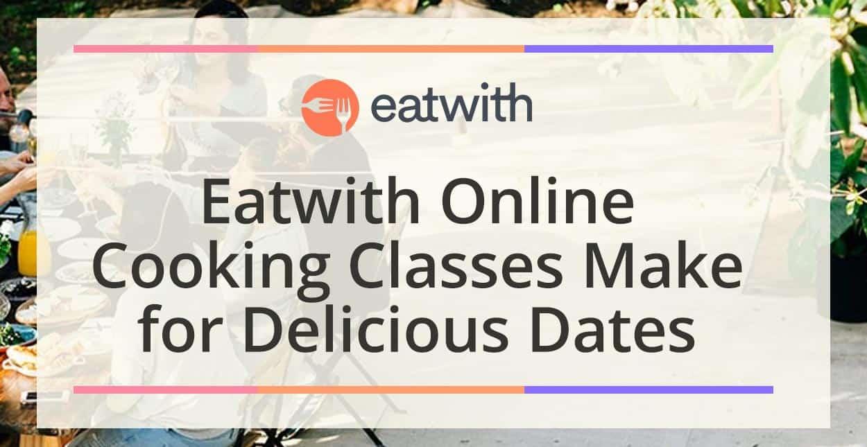 online dating in houston