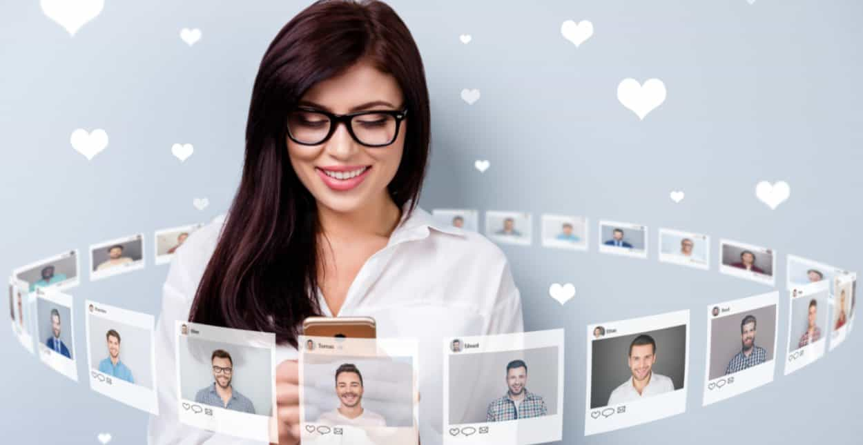 Kostenlose online-dating-sites der armee