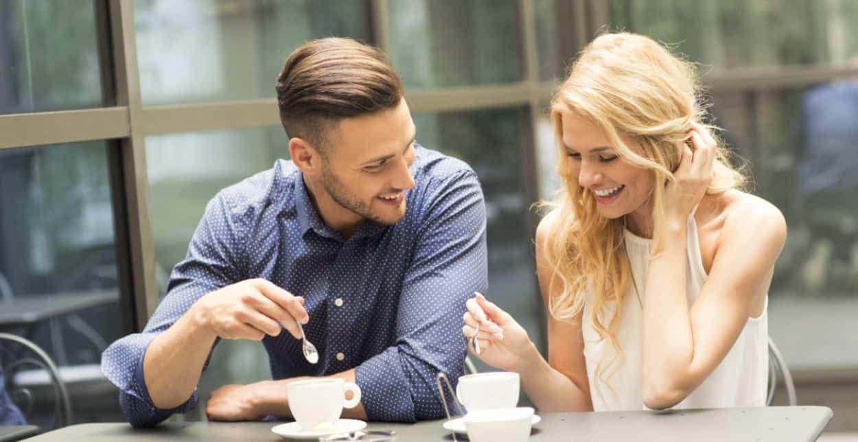 dating sites i västerled