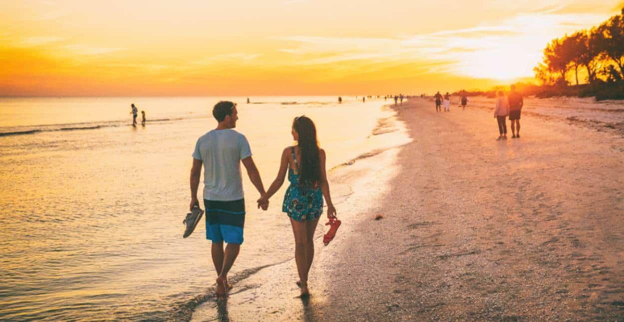 Florida Dating Site)